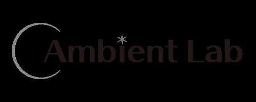 Ambient Lab株式会社